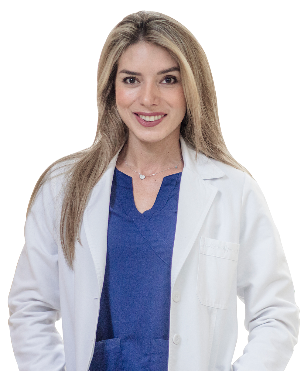 dr-paraiso