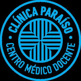 paraiso-emblem