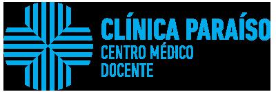Centro Médico Paraíso